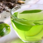 10 Benefits of Green Tea from Chinese Medicine understanding