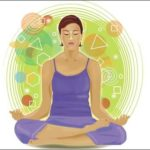 15 Spiritual and Physical benefits of meditation