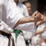 The Best Martial Arts In Sydney Australia