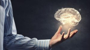 how to enrich your brain