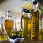 Why essential oils are good for liver Detoxification ?