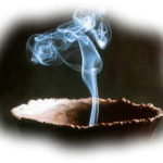11 Physical and Psychological  Benefits Of Burning Incense