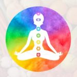 Seeing colors during meditation:What does it mean?