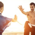 Wing Chun Kung Fu to Cheung Style, Old Art With A New Twist
